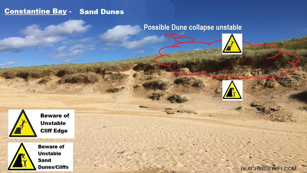 Constantine-Bay-possible-dune-collapse