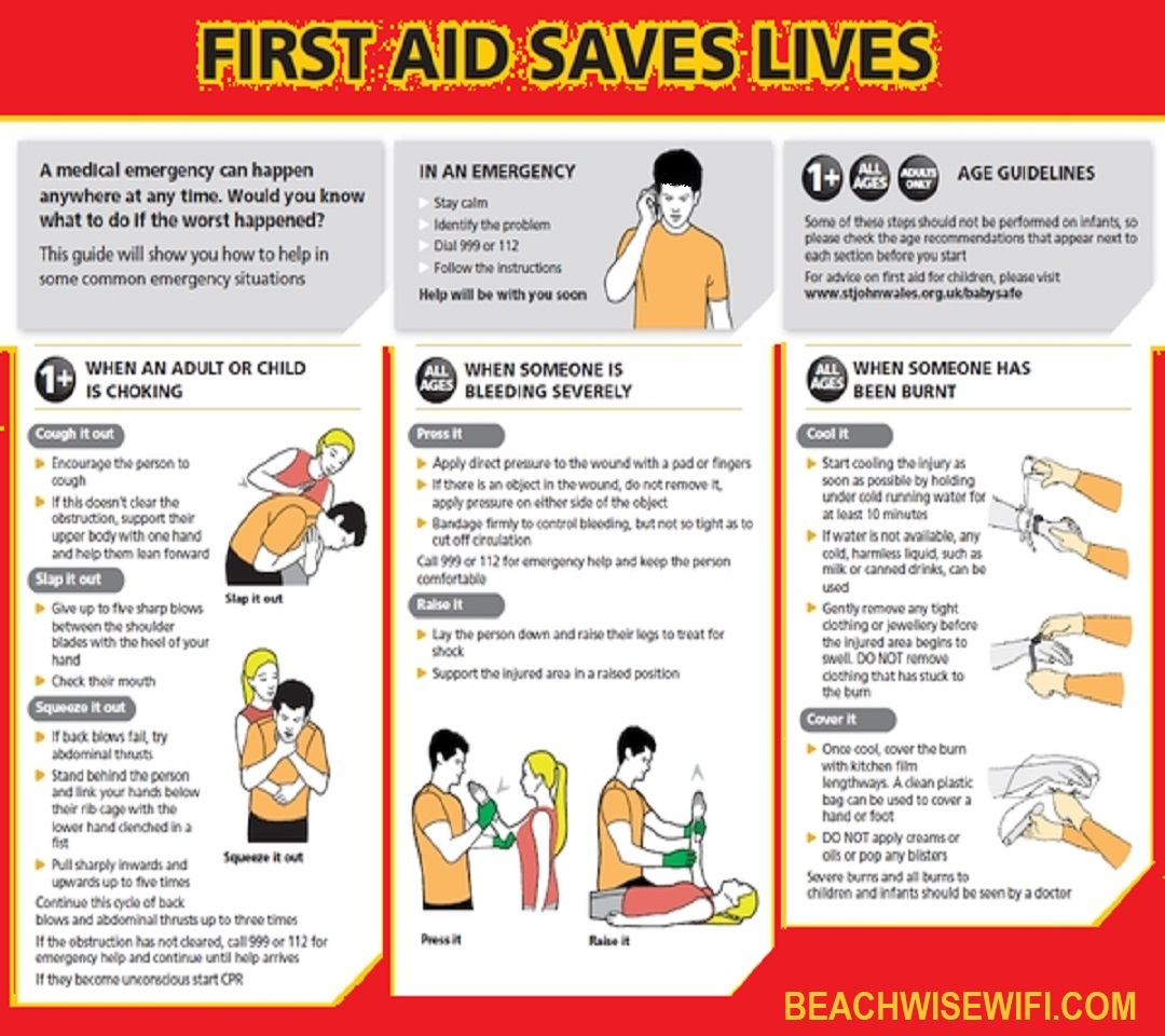 first-aid-saves-lives