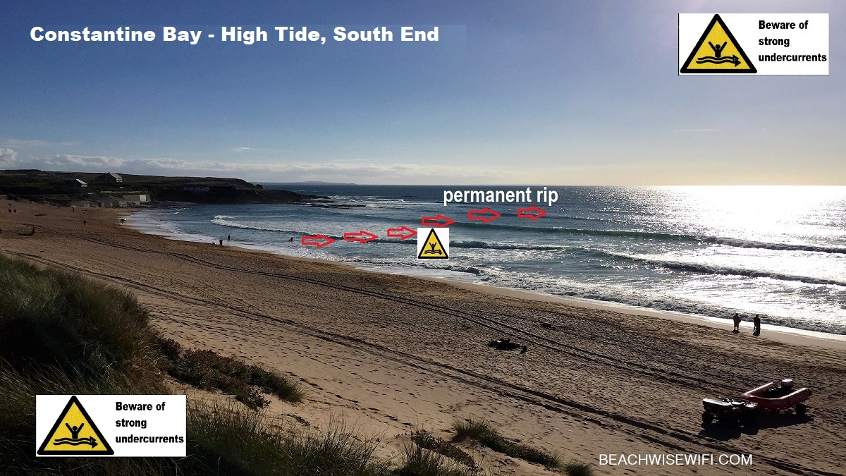 Constantine-Bay-South-permanent-rip-current