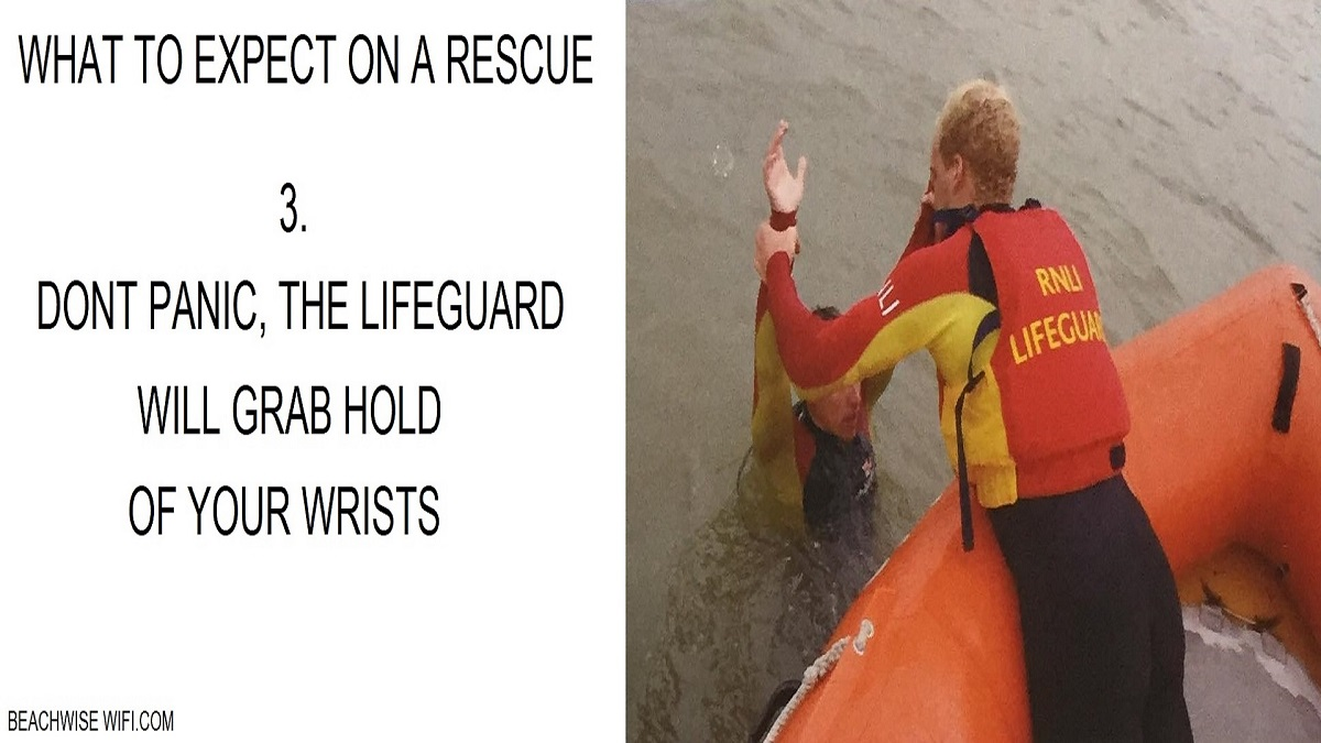 how-to-be-rescued3-the-lifeguard-will-grab-your-wrists