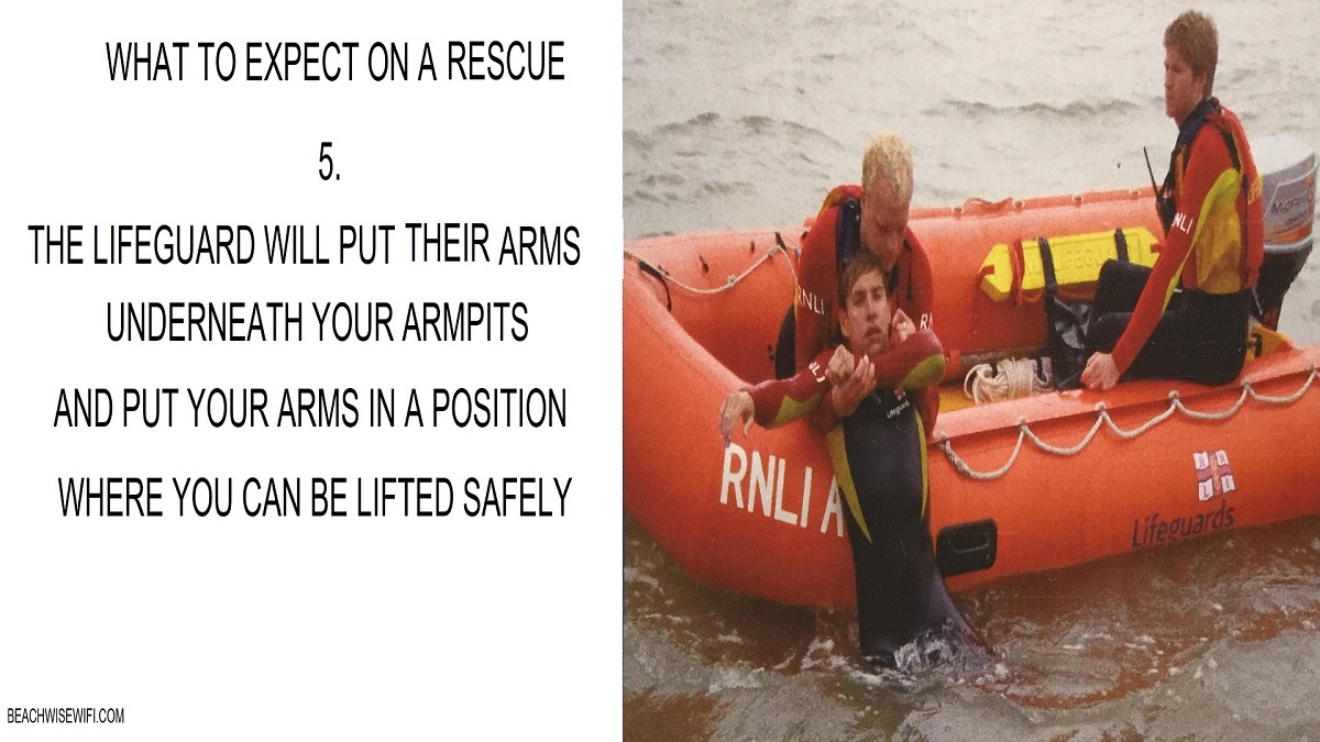 how-to-be-rescued5-the-lifeguard-will-then-put-arms-underneath-your-armpits-with-your-left-arm-secured-in-front-of-your-chest-with-the-lifeguard-holding-your-wrist